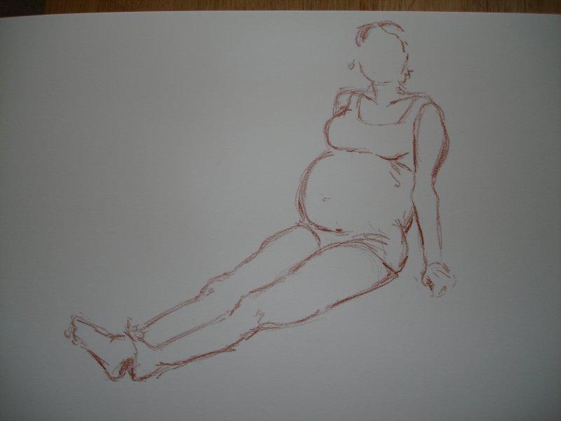 tegn selv tegninger