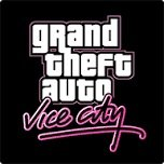 Grand Theft Auto ViceCity