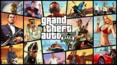 Gta 5 Realy Correct Downloading Apk True