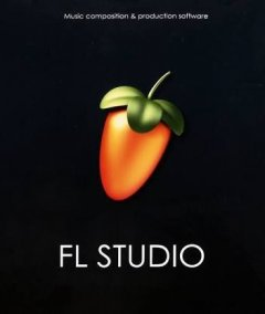 fl Studio Mobile Download