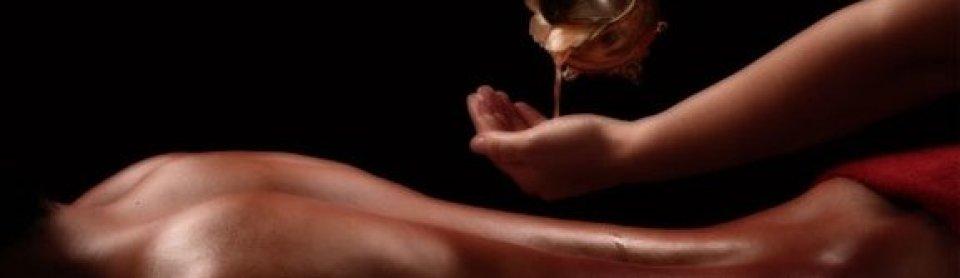 thai massage i nordjylland tantra massage ålborg